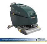 "New Nobles SS500 Walk-Behind Floor Scrubber 28"" Cylindrical"