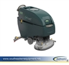"New Nobles SS500 Walk-Behind Floor Scrubber 28"" Disk"