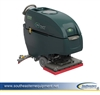 "New Nobles SS500 Walk-Behind Floor Scrubber 28"" Orbital"