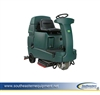 "New Nobles Speed Scrub Rider 26"" Disk Floor Scrubber"