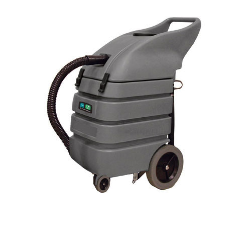 New Nobles V-WD-15 15-gal. Wet/Dry Vacuum