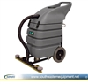 New Nobles V-WD-15S 15-gal. Wet/Dry Vacuum w/ Squeegee