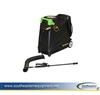 New NSS Opti-Mist 3E, 3-Gallon Cord-Electric Sprayer
