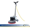 Pioneer Eclipse PE225FP Electric Floor Polisher