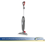 New Sanitaire Steam Mop SC320A