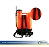 New Electrostatic Backpack Disinfection Sprayer