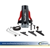 New Sanitaire SC530A QuietClean Backpack Vacuum