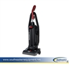 "New Sanitaire SC5713B QC 13"" Bagged Upright Vacuum"