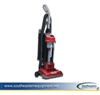 "New Sanitaire SC5745B QuietClean 13"" Bagless Upright Vacuum"