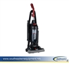 "New Sanitaire SC5845B QuietClean 15"" BaglessUpright Vacuum"