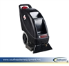 New Sanitaire SC6095A 9 Gallon Carpet Extractor
