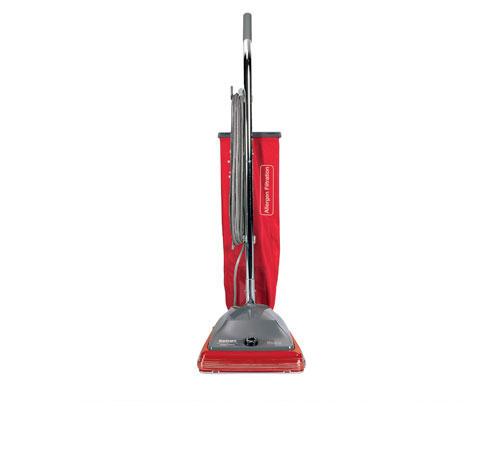 Sanitaire Upright Vacuum Cri Approved Vacuum