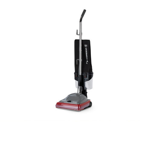 New Sanitaire SC689A 1.9Q Lightweight Upright Vacuum