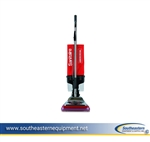 New Sanitaire TRADITION™ Upright Vacuum SC887D