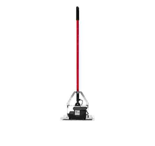 New Square Scrub EBG-16 Battery Doodle Wall Mop