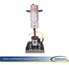 New Square Scrub EBG-18V Pivot Surface Preparation Machine with HEPA Dry Vac