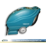 Reconditioned Tennant 1240 Self Contained Carpet Cleaner