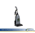 New Nobles V-SMU-14 Single Motor Upright Vacuum