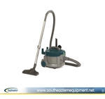 Reconditioned Nobles Tidy-Vac 6 Deluxe Dry Canister Vacuum Cleaner