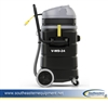 New Nobles V-WD-24 Wet/Dry Vacuum