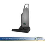 New Nobles V-WA-26 Wide Area Vacuum 26""