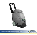 Demo Nobles EX-SC-412 Self-Contained Carpet Extractor