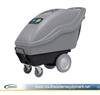 Nobles EX-CAN-10 Carpet Extractor