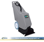 Nobles EX-SC-716 Self-Contained Carpet Extractor