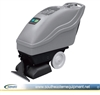Nobles EX-SC-1020 Self-Contained Carpet Extractor