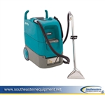 New Tennant EH1 Canister Carpet Extractor