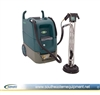 New Nobles QuickClean 12 400-1200psi Multi Surface Cleaner