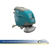 "New Tennant T500 Floor Scrubber 28"" Disk"