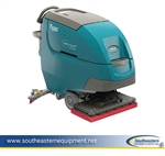 "New Tennant T500 Floor Scrubber 28"" Orbital"