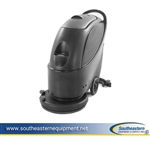 New Task-Pro 17C Corded Electric Scrubber