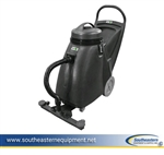 New Task-Pro TP18WD Wet/Dry Vacuum