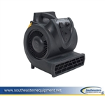 New Clarke AM2400D Air Mover