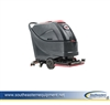 "New Viper AS5160T 20"" Traction Drive Floor Scrubber"