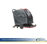"New Viper AS5160 20"" Traction Drive Floor Scrubber"
