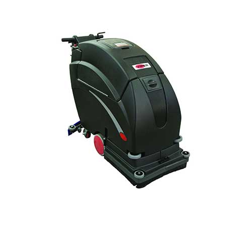 "New Viper Fang 20"" Pad Assist Floor Scrubber"