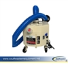 New VSE-CK Mini S Electrostatic Sprayer with Wheel Kit