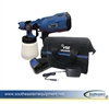 New VSE Magnum Sprayer Kit