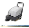 Reconditioned Advance Terra 128B Sweeper