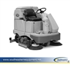 Demo Advance Condor X4530C Rider Cylindrical Scrubber