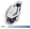 Reconditioned Advance Aquaclean 18 Carpet Cleaner