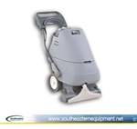 Advance Aquaclean 16XP Carpet Cleaner