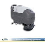 "Advance CMAX 28ST Floor Scrubber w/ 28"" Disk"