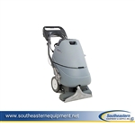 Reconditioned Advance Aquaclean 18FLX Carpet Cleaner