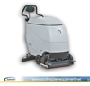 Reconditioned Advance Micromax Floor Scrubber 20 inch Cylindrical