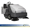 Demo Advance Proterra Battery Sweeper