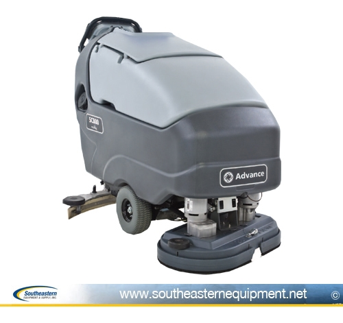 free nuspeed floor buy nu scrubber speed delivery